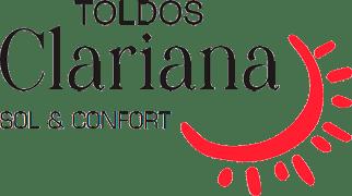 Toldos Clariana - Sol & Confort
